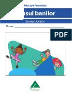 ME_Sensul Banilor_2015.pdf
