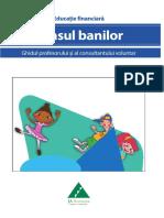 MP_Sensul Banilor_2015.pdf
