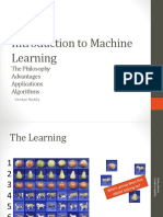 machinelearningfordummies-140401055817-phpapp01
