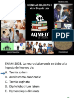 Enam 16 Post Csbasicas2 Escuelita Aqmed 2016