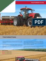 puma-140-155-170-185-folheto