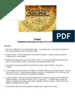 Zodiac Installation Instructions.pdf