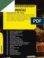 007_Herramientas.pdf
