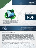 projeto_reciclagem