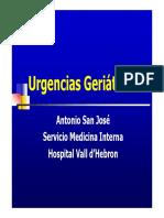 Urgencias_Geriatricas