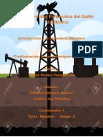 Formacion de un yacimiento petrolero.docx
