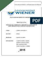 Carmen practica  11.docx