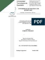 corona-toliman.pdf