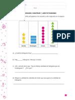 articles-27618_recurso_docx.docx