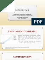 Ejemplo de aplicación estadística a la demografia