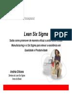Xerox Lean.pdf