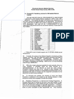residency scheme.pdf