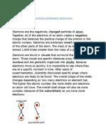 Atoms2.docx