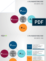 4-7Ps-Marketing-Mix-PowerPoint.pptx