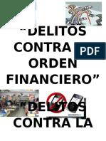 DELITOS CONTRA EL ORDEN FINANCIERO caratulas.docx