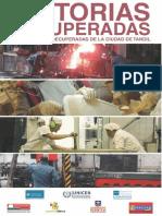 Cuaderno Historias Recuperadas.pdf