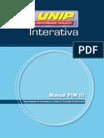 MPIM_III_TI_2014_2016 (fm) (RF).pdf