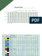 CATALOGOS para tecnicos.pdf