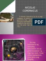 Nicolas copernicus.pptx