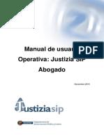 Manual de Usuario Operativa Justizia SIP Abogados v 2_0 (1)