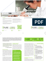 Epure Factsheet Jobs Growth