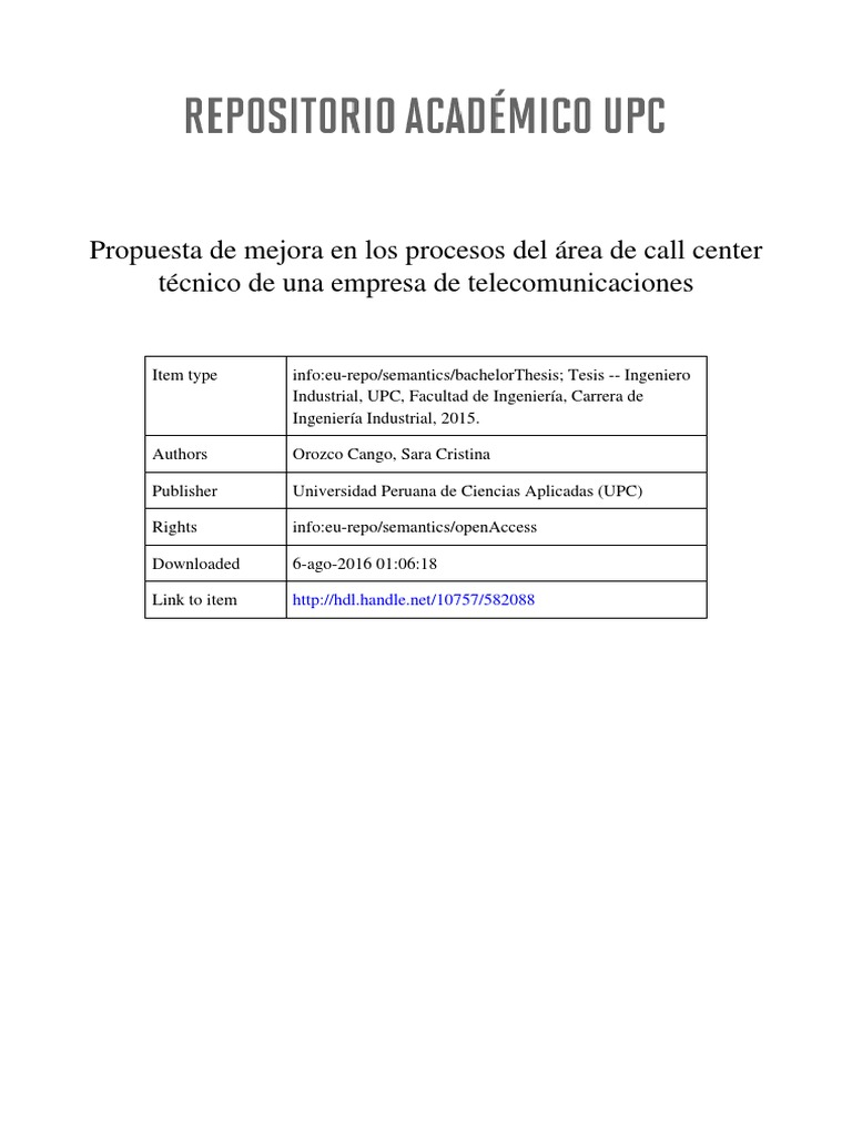 Call Center Técnico_PCU