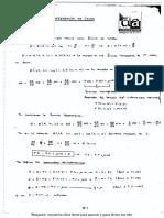 wuolah-Transporte de calor y masa.pdf