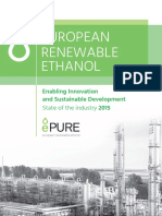 Epure State Industry2015 Web