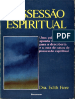 Possessão Espiritual-Dra. Edith Fiore.pdf