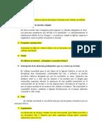 EL-CELIBATO-SACERDOTAL (1).docx