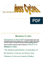 Business Cycles.ppt