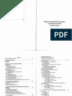 NP_124_2010 - proiectare geotehnice lucrari de sustinere.pdf