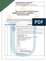 Hoja_de_ruta_2016-16-1 proyecto de grado electronica