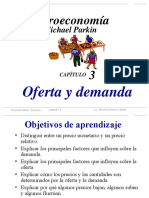 Oferta y Demanda(1) (2).ppt