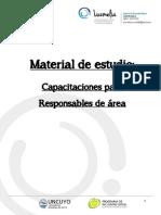 Capacitaci+¦n 4 para Responsables de +írea - proyecto Luzmelia.pdf