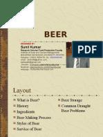 beer1-131209035413-phpapp02_2