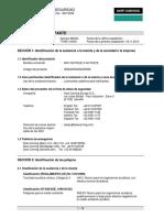 MSDS P-40 MOLYKOTE.pdf