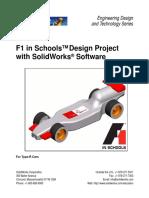 f1inschoolsdesignprojectrev2_eng.pdf