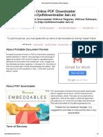 exemplo planificação longo prazo.pdf