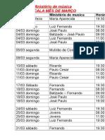 01. Escala de Março e abril - Ministério de música.docx