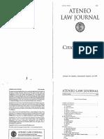 Ateneo-Law-Journal-Legal-Citation-Primer.pdf