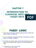 Fuzzy Sets Pdf