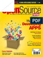 Open Source for You - June 2013