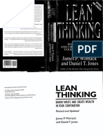 10825_Lean_Thinking_Banish_Waste_and_Create_Wealth_in_Your_Corporation.pdf