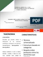 zoologia.pdf