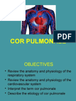 3.2.5.3 - Corpulmonale.pptx
