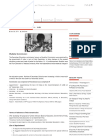 Mudaliar Commission 1952 – 1953 -.pdf
