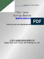 160320大金精密型500-3015光纤技术方案 (1)