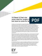 Financial_Services_regulatory_alert_July_2013.pdf