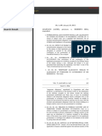 Laurel vs Misa.pdf